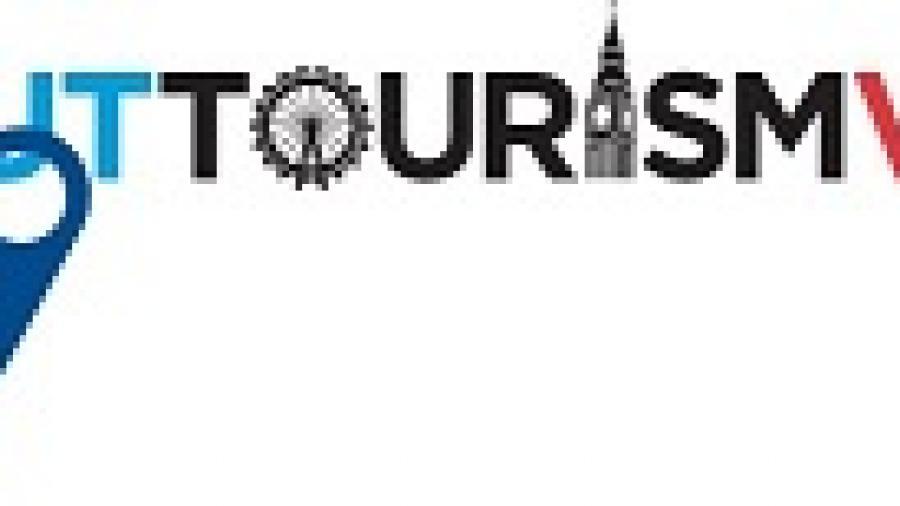 Cut Tourism VAT campaign logo